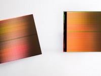 Intel выпустила инновационные модули памяти для центров обработки данных