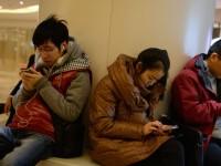 В Китае после 15 лет эмбарго снова разрешили производить и продавать игровые консоли