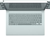 В Бельгии придумали дополнительные дисплеи для ноутбуков с подключением по USB 3.0