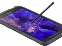 8 дюймов мобильности для ваших сотрудников — тест Samsung Galaxy Tab Active