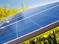 Українцям відшкодують кредити на альтернативну енергетику за рахунок держави
