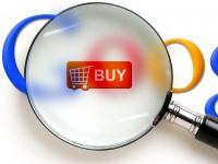 Google внедрила «кнопку покупки» в мобильной контекстной рекламе