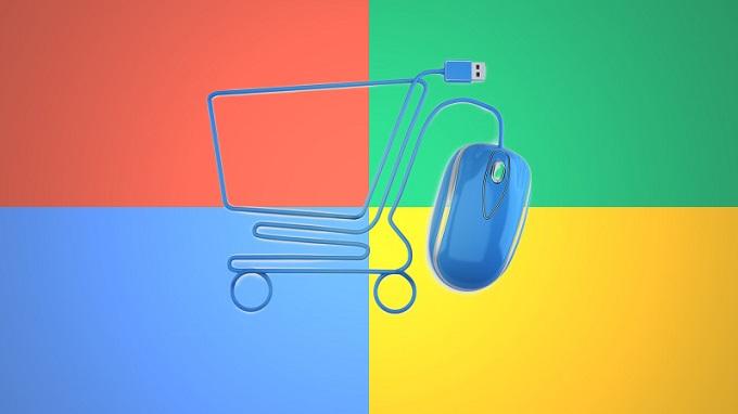GoogleBuyButton1