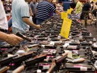 На KickStarter собирают деньги для «умной» камеры, которая выявляет оружие в помещении