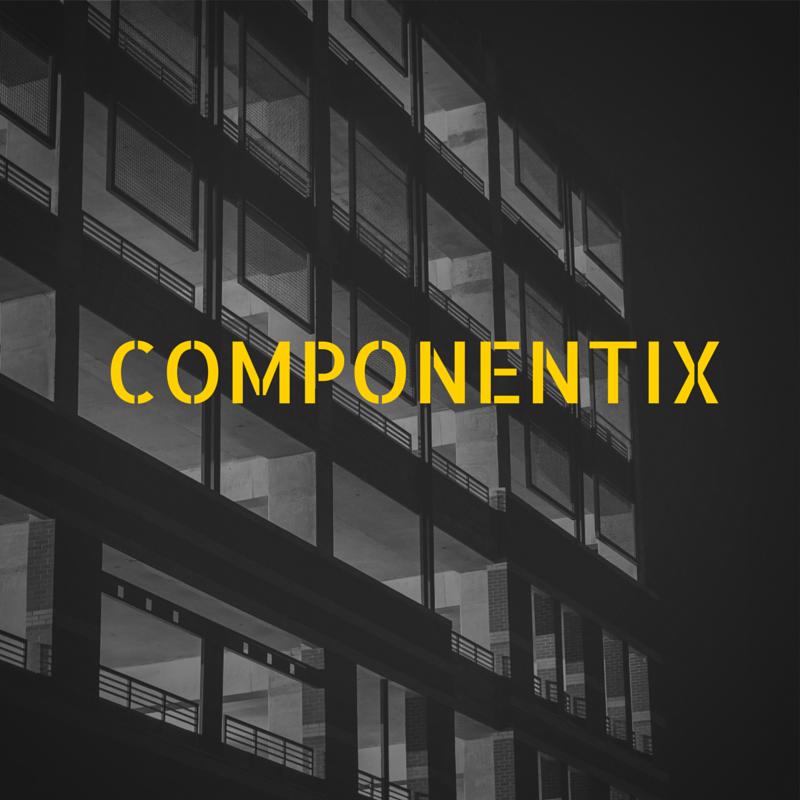 Componentix