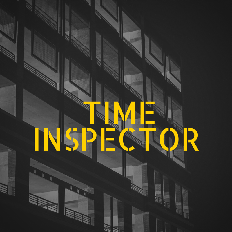 Time Inspector