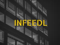 Уроки нативной рекламы — почему закрылся украинский стартап INFEEDL