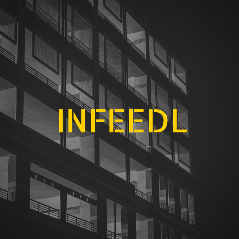 INFEEDL