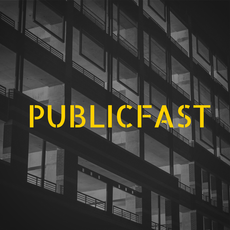 Publicfast