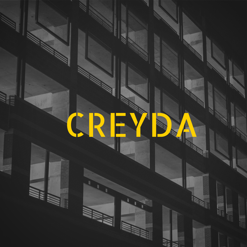 CREYDA