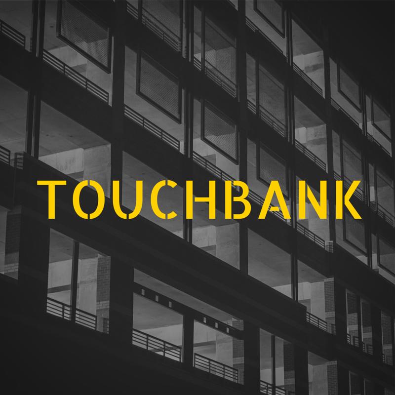 TouchBank