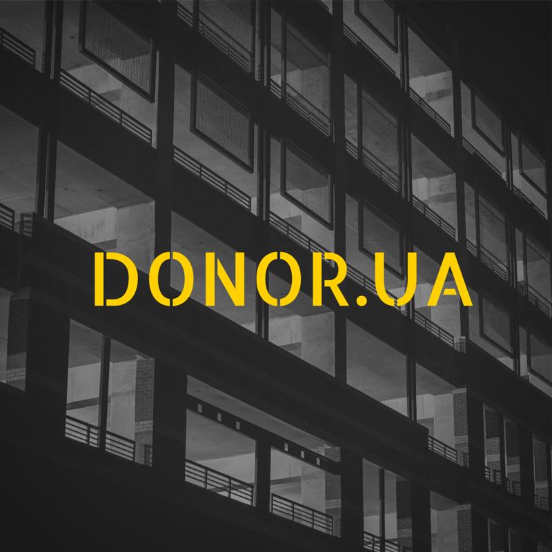 Donor.UA