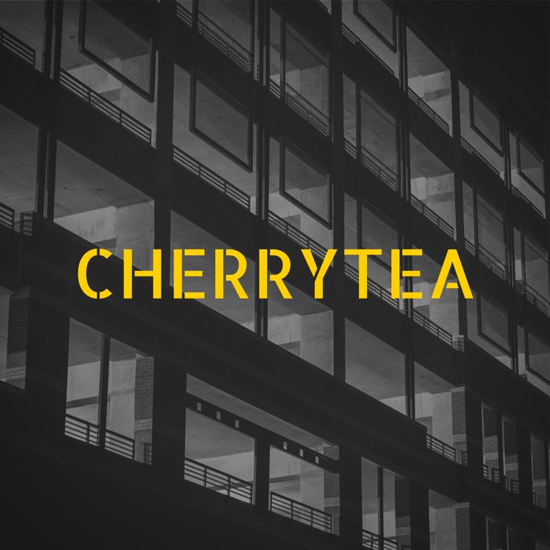 Cherrytea