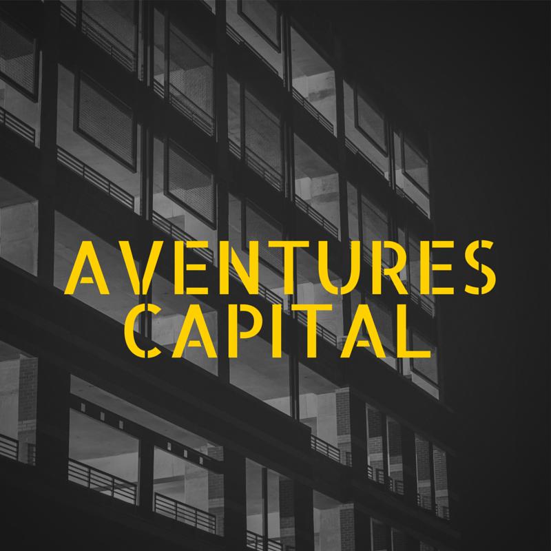 AVentures Capital