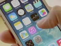 7 типичных ошибок в работе с iOS и способы их исправить