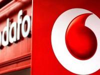 «МТС Украина» проведёт ребрендинг и превратится в Vodafone