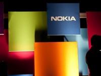 Финский Феникс — Nokia официально возвращается на рынок смартфонов