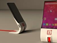 OnePlus выпустила бюджетный Android-смартфон, способный обойти все флагманы конкурентов