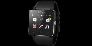Тест Sony SmartWatch SW2: который час на «умных» часах?
