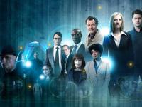 7 современных научных разработок, запечатлённых в sci-fi сериалах