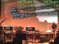 Y Combinator запустил стриминг-платформу для программистов