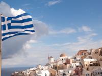 Греки втратили можливість повноцінно користуватись iTunes, App Store та PayPal