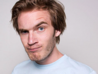 Мультимиллионер из YouTube — автор игровых обзоров PewDiePie заработал $7,5 млн за год