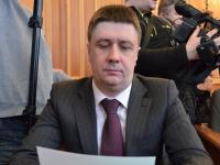 «Поставить точку» — 6 уроков из SMM-скандала с Минкультом Украины