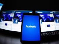 Facebook зазіхає на першість Google в мобільному пошукові статей та відео