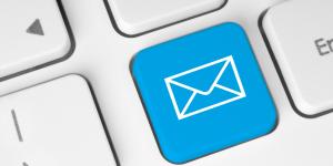 Ukrainian MailTo app tries to take on Google Inbox or WhatsApp or both