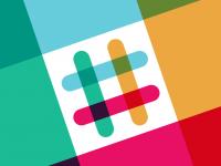Как наша редакция перешла на Slack и почему вам стоит поступить аналогично
