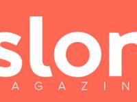 Як запровадити платний доступ до публікацій на пост-радянському просторі — досвід Slon Magazine