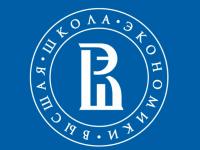 У российского вуза угнали официальную страницу в соцсети «ВКонтакте»