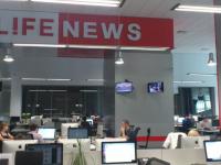 SMM на службе пропагандистов войны — кейс Lifenews