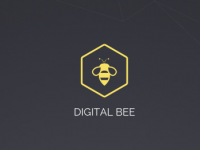 Digital Bee will provide PR abroad for Ukrainian startups