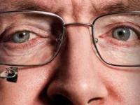 Стивен Хокинг на деньги российского миллиардера будет искать внеземные цивилизации