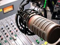 Через застарілі технології в Україні почали відключати проводове радіомовлення