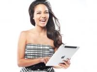 15 подсказок для тех, кто хочет удержать мобильных пользователей