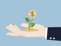 6 заблуждений, касающихся коллективного финансирования