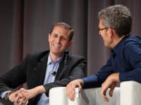 70% выручки Forbes Media даёт цифровой контент без paywall — всё благодаря фрилансерам