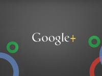 Закат Google+ — первым от использования соцсети откажется YouTube