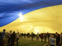 Возможен ли украинский Элон Маск?