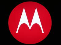 Hello again, Moto — 15 знаковых телефонов Motorola