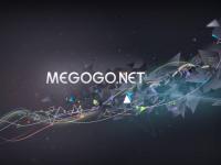 Megogo запустит интерактивные телеканалы для украинских зрителей