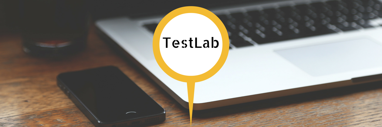 TestLab: Мы тестируем гаджеты