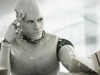 Роботы-слуги – что день грядущий нам готовит?