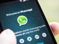 Эпидемия SMS-вируса начала опустошать счета владельцев Android-смартфонов