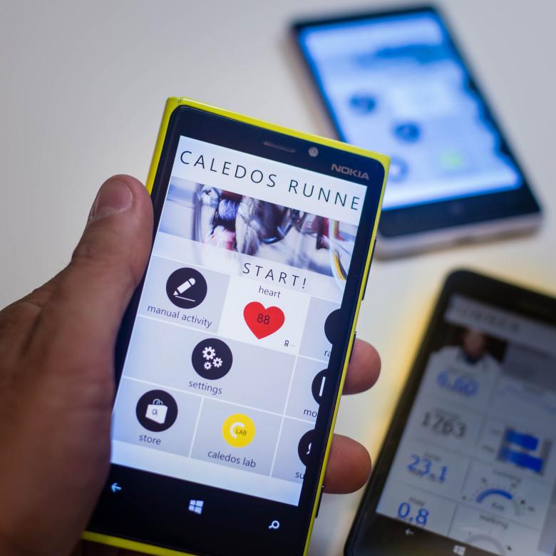 Windows-Phone-N-i-c-o-l-a-Flickr