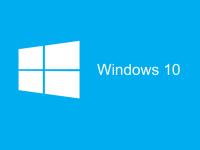 Как можно исправить ошибки в процессе установки Windows 10 — пошаговая инструкция