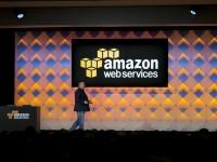 Amazon открыла доступ к Aurora — собственной платформе для баз данных